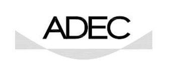 ADEC - Ingeniería